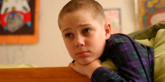 'Boyhood' é o grande vencedor do BAFTA