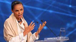 'Não tenho preconceito com a condição socioeconômica de ninguém', diz