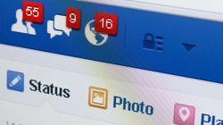 Cerca de 70% dos brasileiros ativos no Facebook se informam pela rede