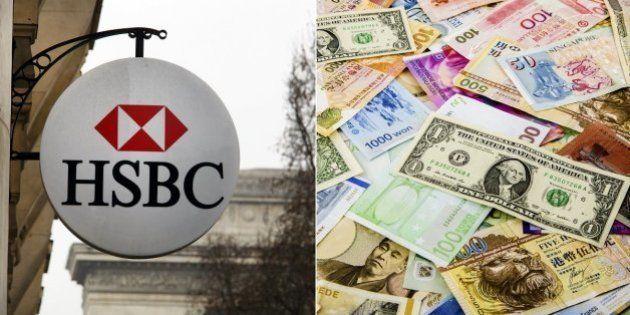 Investigação Swissleaks revela esquemas de evasão fiscal no banco