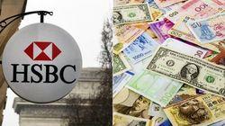 Swissleaks revela esquemas de evasão fiscal no