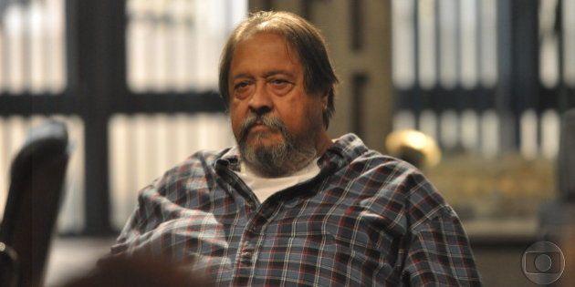 Morre no Rio de Janeiro, aos 65 anos, o diretor Roberto