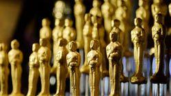 Saiba onde assistir ao Oscar