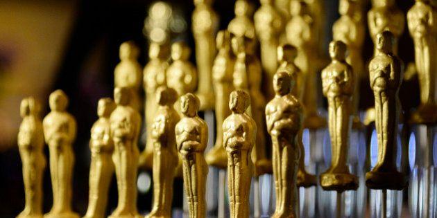 Onde assistir ao Oscar