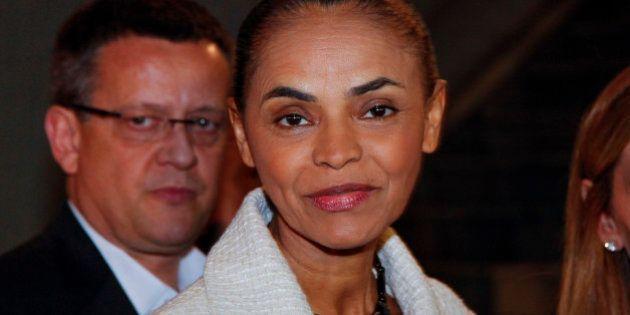 #DebateDaBand: Marina Silva vence Dilma e Aécio ao exaltar acertos de FHC e Lula e propor pacto
