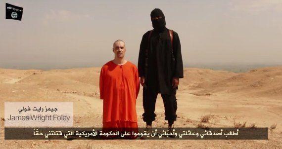 Americano é morto na Síria lutando pelo Estado Islâmico; veja outros ocidentais que apoiam os