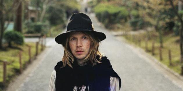 Grammy 2015: Quem é Beck? 13 músicas para conhecer o cantor