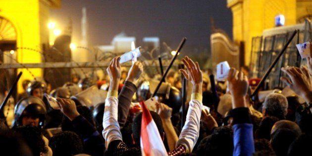 Egito: Confusão em estádio no Cairo deixa mortos e feridos; governo suspende