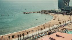 Hotel em Barcelona está mais barato do que em São
