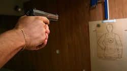 Entrevista: um policial que matou pela primeira