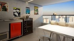 Como decorar espaços