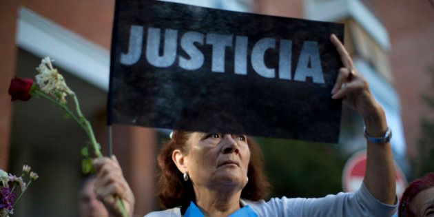 Caso Nisman: trajetória da bala aponta para hipótese de suicídio de promotor