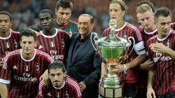 Tchau, Berlusconi! Time italiano pode parar nas mãos de...