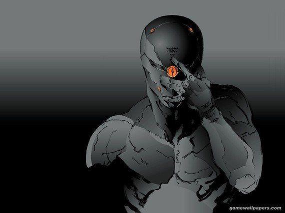 O transplante de cabeça na verdade é um grande viral para o novo Metal Gear