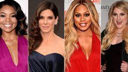 A diversidade e a lista das 10 mulheres mais bonitas de 2015, segundo a