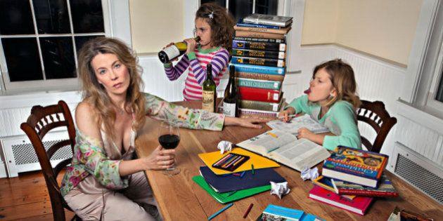 Domestic Bliss: conheça a