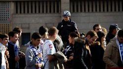 Após morte, governo espanhol deverá apertar o cerco contra torcedores