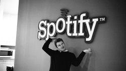 Essa é a sua chance de trabalhar no Spotify (e não só no