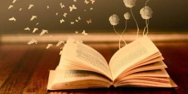 10 dicas de leitura essenciais para amar os