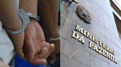 Zelotes: Ministério quer 'consertar' conselho que desviou R$ 19