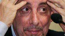 Governo italiano manda mensaleiro fujão ir para cadeia no