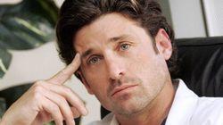 Grey's Anatomy: 12 momentos em que nos apaixonamos por Derek