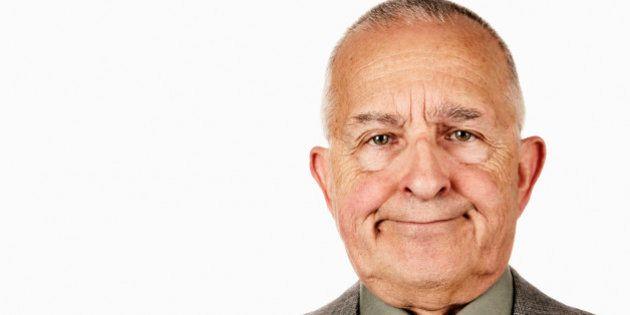 Aumento de expectativa de vida reduz valor da aposentadoria no