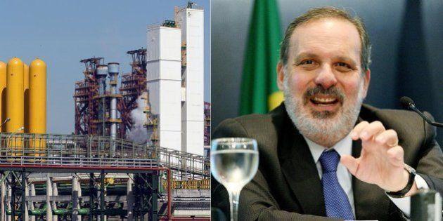 Escolha de novo ministro do Desenvolvimento, Armando Monteiro Neto, agrada às lideranças da indústria