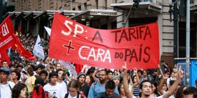 Ciente da rejeição, secretário de Fernando Haddad prega 'diálogo', mas diz que subsídio ao ônibus não...