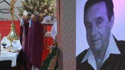 'No México, Roberto Bolaños não é muito bem