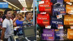 Política econômica & crise copulativa: desabastecimento de preservativos na