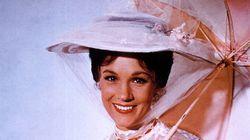 17 razões pelas quais Mary Poppins SEMPRE será a melhor babá do