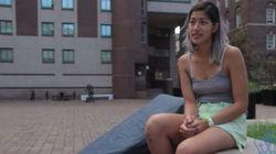 Acusado de estuprar jovem que carregou colchão em Columbia processa