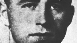 Criminoso nazista teria morrido na Síria há quatro