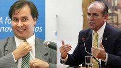 Oposição fica com a presidência da comissão que analisará a reforma