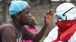 Número de infectados pelo ebola pode aumentar em até 7 vezes, alerta