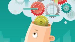 5 lições essenciais para ser uma pessoa mais produtiva (e mais saudável