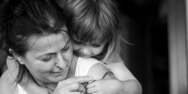 11 coisas que você jamais deveria dizer a pais e mães