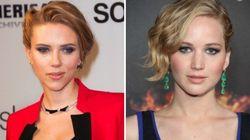 Perfeita(s): essa mulher combina o melhor de Scarlett Johansson e Jennifer