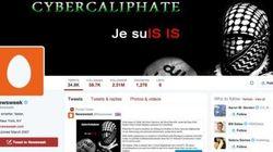 Simpatizantes do Estado Islâmico invadem Twitter da Newsweek e ameaçam família