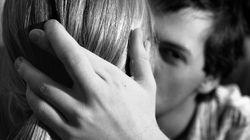 10 mentiras estarrecedoras que arruinam