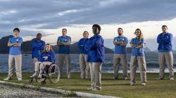 Quer ser voluntário nos Jogos Olímpicos Rio