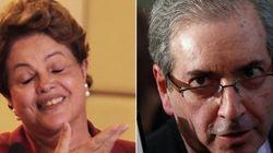 Pesadelo de Dilma se lança candidato a presidente da