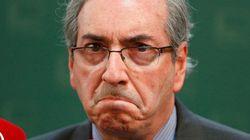 PF quer ouvir PMDB sobre suposto envolvimento de Cunha na Lava