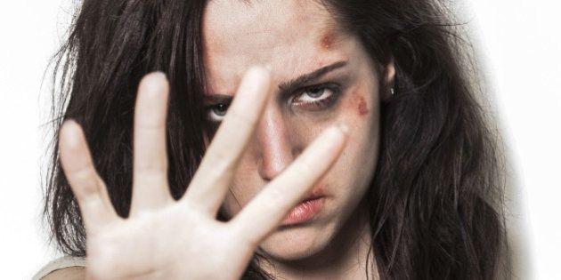 19 dados mostram por que é preciso falar sobre violência contra a mulher no