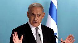 Israel terá eleições parlamentares