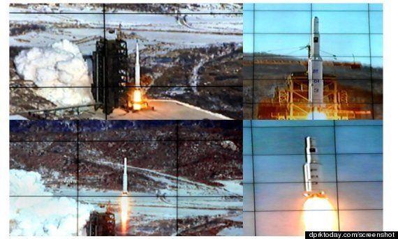 Coreia do Norte lança site para promover turismo estrangeiro no país; material está disponível apenas...