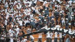 Irregularidades no futebol paulista serão investigadas pelo Ministério