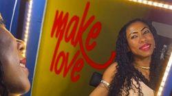 Tô vibrando! A música nova da Inês Brasil é 'O' hit do Carnaval... Ou