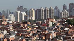 Plano Diretor vai encarecer (ainda mais) imóveis em São